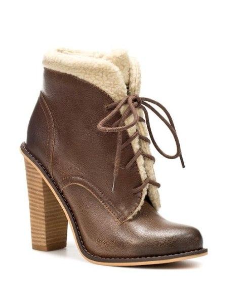 Shoes | Crownless Princess