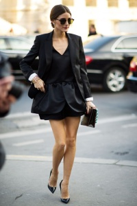 black-dress-black-jacket-olivia-palermo