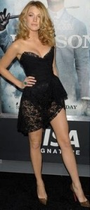 black-lace-dress-worn-by-celebrities